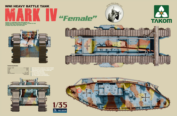 takom-mark-iv-female